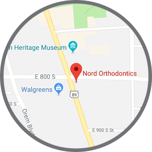 Orem Nord Orthodontics Orem Eagle Mountain UT
