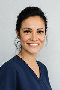 Ivette Nord Orthodontics Orem Eagle Mountain UT