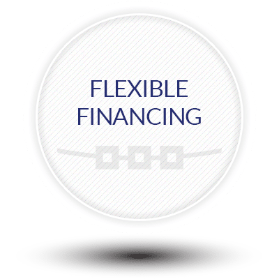 Financing Nord Orthodontics Orem Eagle Mountain UT