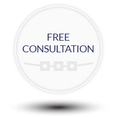 Free Consultation Nord Orthodontics Orem Eagle Mountain UT