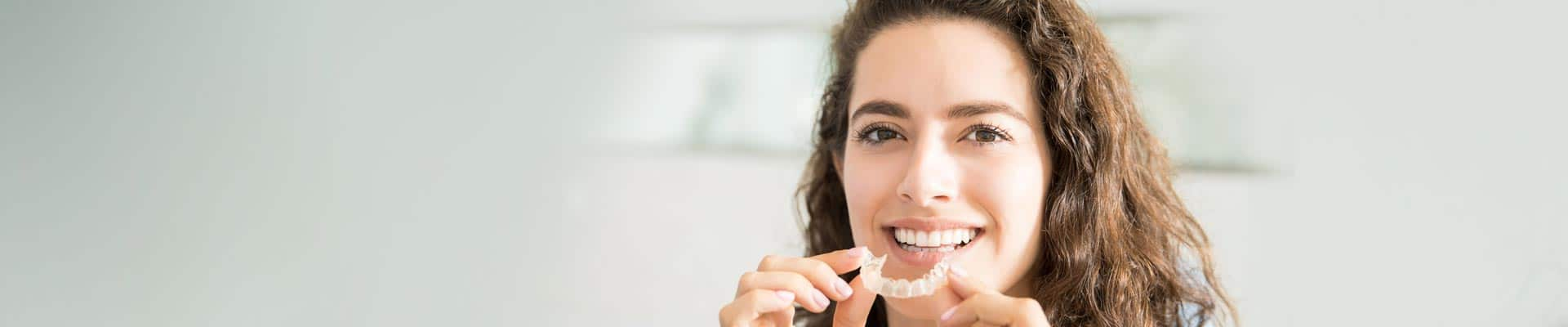 Invisalign Nord Orthodontics Orem Eagle Mountain UT