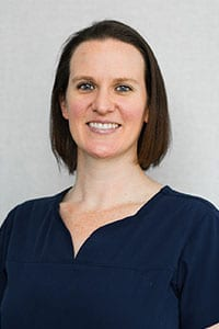Sarah Nord Orthodontics Orem Eagle Mountain UT